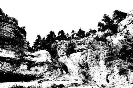 Provence.7